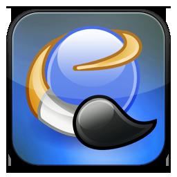 IcoFX 3.0 Portable + Serial Keys 2017 Free Download