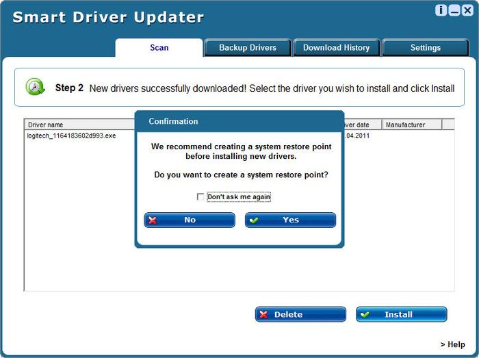avg driver updater activation key 2017