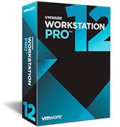 VMware Workstation Pro 15 Crack + License Key 2018 [Latest]