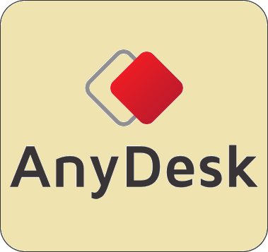 AnyDesk 4.2.3 Crack Premium [Mac & Win] Free Download