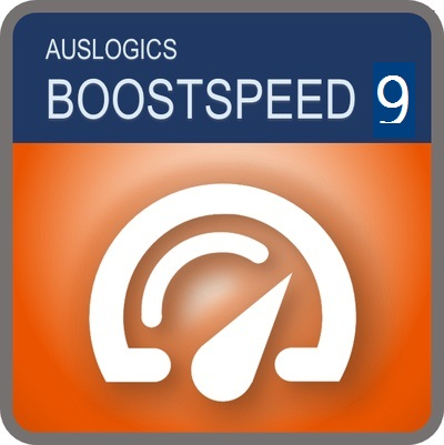 auslogics boostspeed 7 registration key