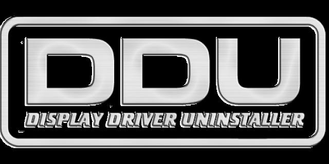 Display Driver Uninstaller 17.0.6.6 Crack Free Download