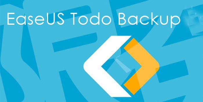 EaseUS Todo Backup 11.0 Crack + License Code Free Download