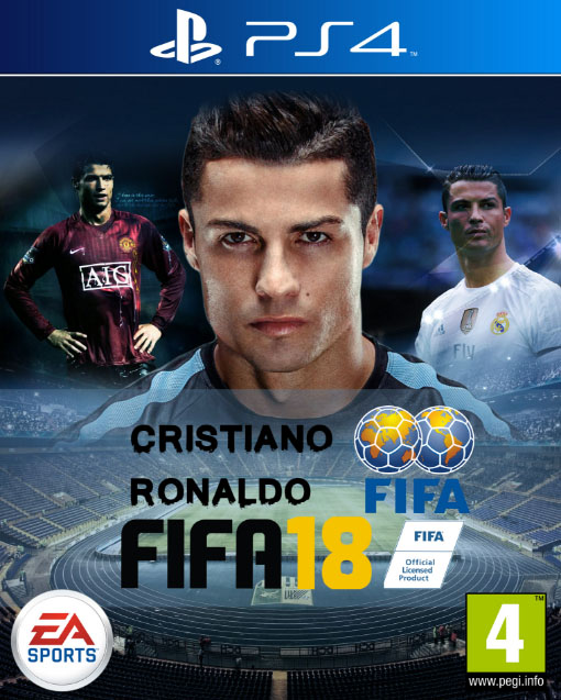 Fifa 17 3dm Crack For Pc Free Download
