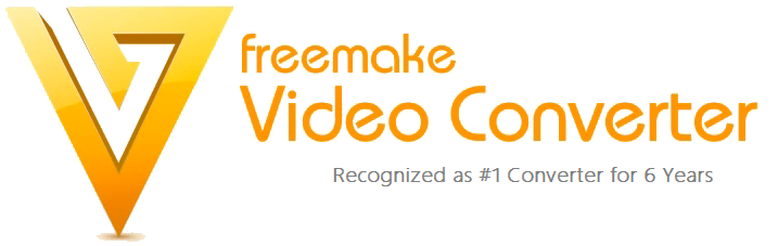 Freemake Video Converter 4.1.9 Crack + Serial Key Working 100%