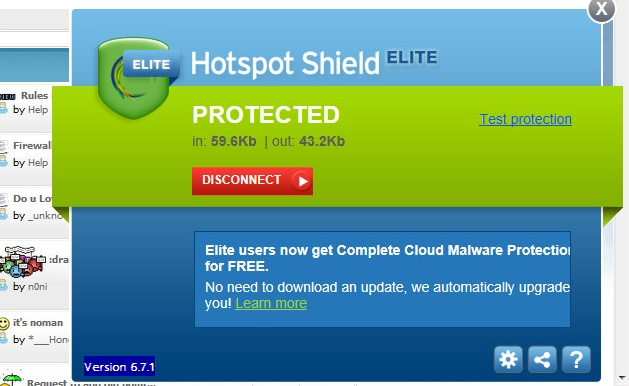 hotspot shield elite mac crack torrent