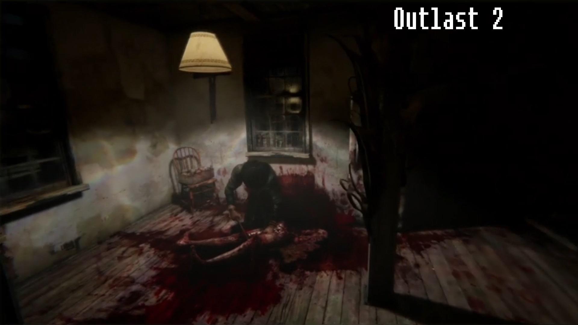 [Image: Outlast-2-Crack-Full-PC-Game-Free-Download.jpg]