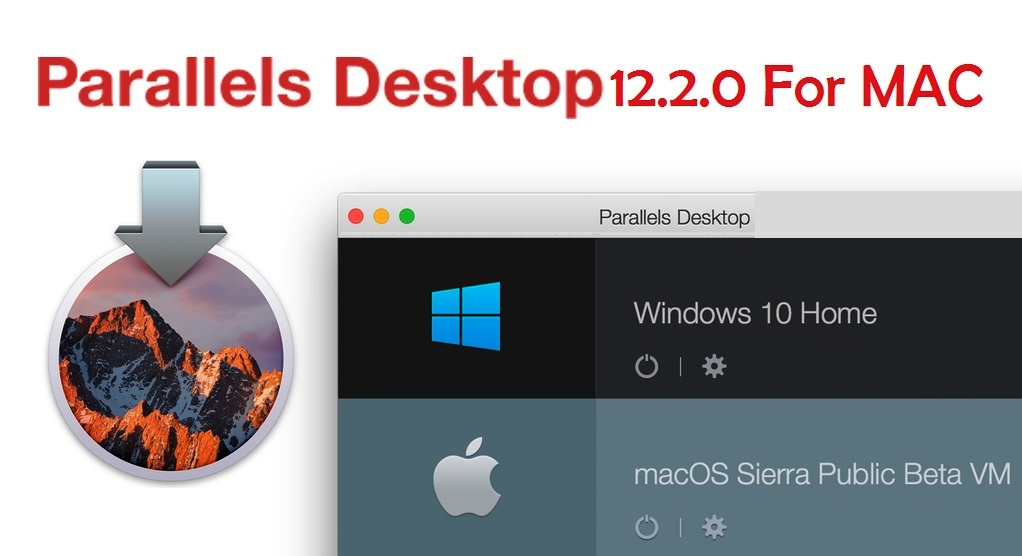 parallels desktop 12 for mac activation key