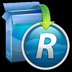 Revo Uninstaller Pro 3.1.9 Crack & Keygen [ Latest ]
