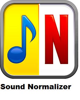 Sound Normalizer 7.99.8 Crack & Keygen Free Download