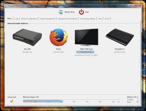 Universal Media Server 7.0.0 Beta 2 Crack FREE Download