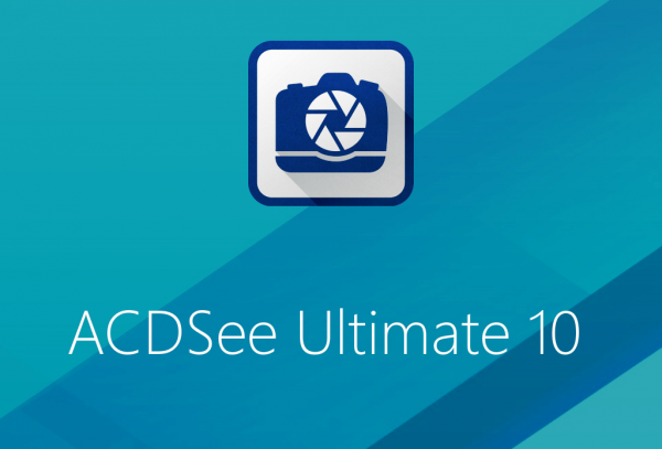 ACDSee Ultimate 11 Crack with Serial Key Free Download