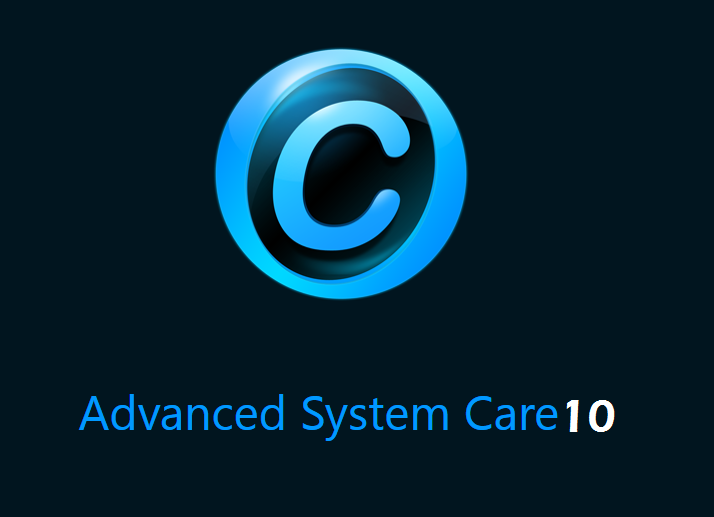 Systemcare