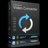 Ashampoo Video Converter Crack & Key Full Version 2019