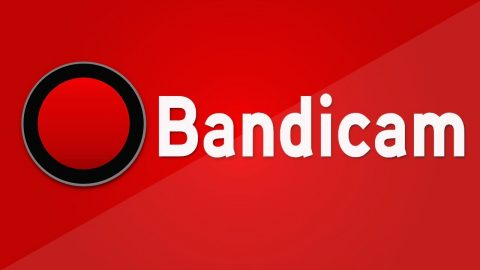 Bandicam 3.4.4.1264 Crack + License Key 2017 is Here! [Latest]