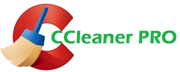ccleaner full version free download