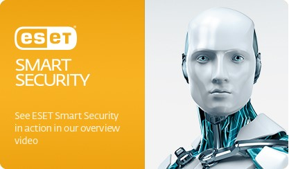 ESET Smart Security 11.1.54.0 Crack & License Key 2018