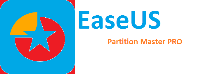EaseUS Partition Master PRO 12.0 Crack + License Key 2017
