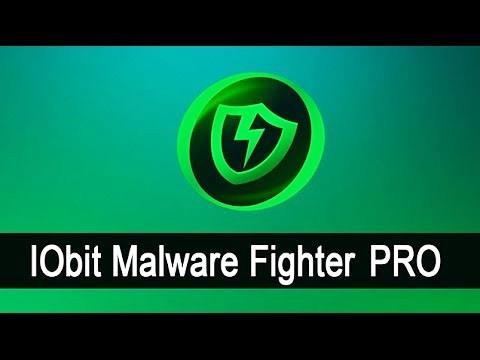 iobit malware fighter pro torrent