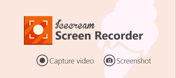 IceCream Screen Recorder 6.16 Crack & Serial Key Free Download