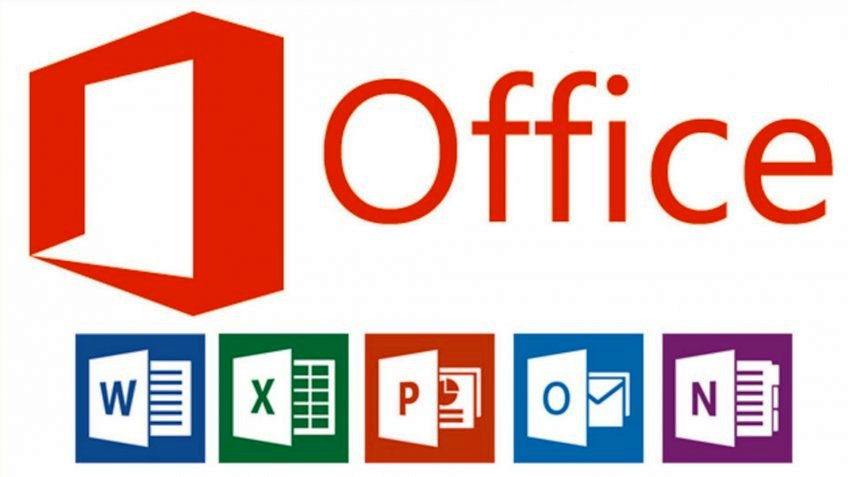 microsoft office 2013 for mac cracked