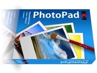 photopad 4.20 registration code