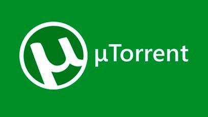 uTorrent PRO 3.5.4.44498 Crack & License Key [Latest]