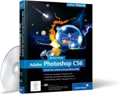 photoshop mac crackeado torrent