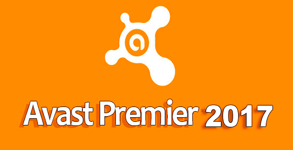 avast special deals