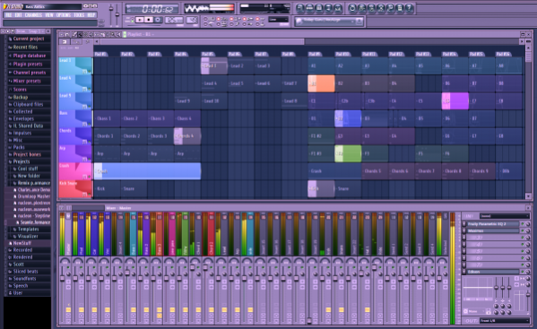 fl studio 10 mac crack