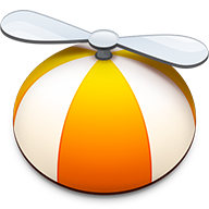 Little Snitch 4.0.5 Crack + Keygen Mac Free Download