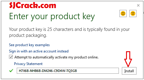 product key for microsoft office 2013 free full version