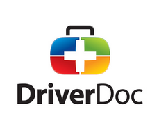 DriverDoc 2017 Product Key [Crack + Keygen] Free Download