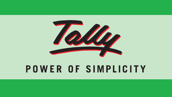 Tally ERP 9 Crack Release 6.4.9 + License Key is Here! [Latest]