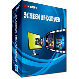 ZD Soft Screen Recorder 11.1.9.0 Crack + Serial Key [Latest]
