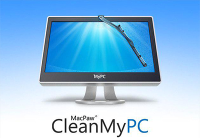 CleanMyPC 1.9.6.7 Crack + Activation Code Free